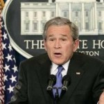 funny bush quotes images george bush funny quotes pictures