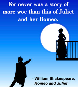 What language does Shakespeare uses to show the importance of a relationship in Sonnet 116?