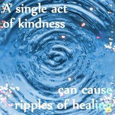 healing #kindness #life #love #inspirational #quotes #reiki #dubai