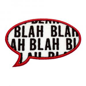 blah+blah+sew+out.jpg