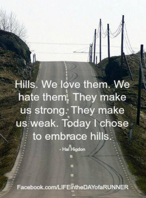 Hill-climb-quote.jpg