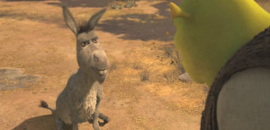 Shrek Angry At Donkey 29272_large_donkey_shrek_wide.png