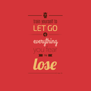 Inspirational-Yoda-Quotes-Let-Go.png