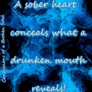 Sober heart http://alcoholicshare.org