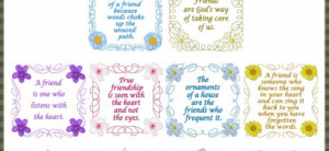 ... -quotes-and-sayings-in-irish-blessing-day-design-funny-friendship
