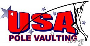 Pole Vault Quotes Usa pole vaulting logo