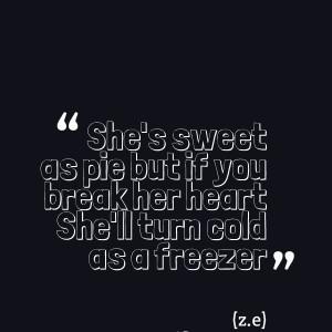 cold heart quotes cold heart quotes cold heart quotes hurt cold ...