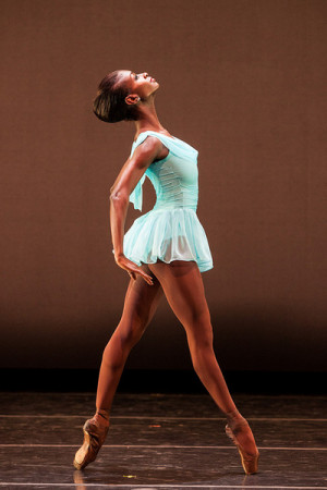 Dance Quotes Tumblr Ballet