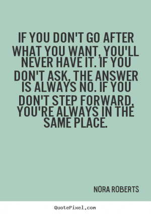 ... Motivational Quotes | Love Quotes | Inspirational Quotes | Life Quotes