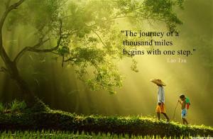tags 1920x1260 journey quotes lao tzu quotes lao tzu journey