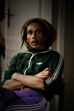 ... Category: Singers Hd Wallpapers Subcategory: Bob Marley Hd Wallpapers
