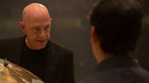 TIFF 2014 Review: Whiplash