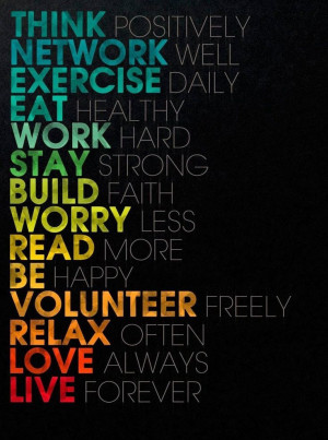 Motivational #quotes #work