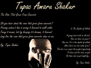 Tupac Quotes Mom Hd Tupac X Tupac Shakur Wallpaper Fanpop Wallpaper Hd
