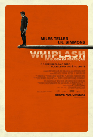 Whiplash-International-Poster.jpg