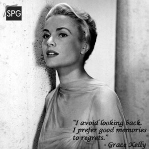 Grace kelly quote | Best tumblr quotes