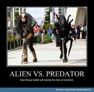 Name: funny-alien-vs-predator-picture.jpgViews: 12941Size: 64.5 KB