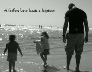 Dad Quotes
