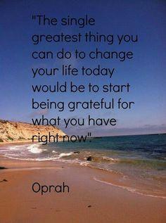 Oprah www.lovehealsus.net More
