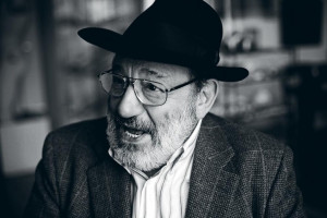 ... Umberto Eco, The Name of the Rose #quotes #quote #quoteoftheday #