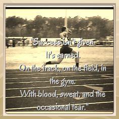 running sprinting 400 m relay motivation track field more track field ...