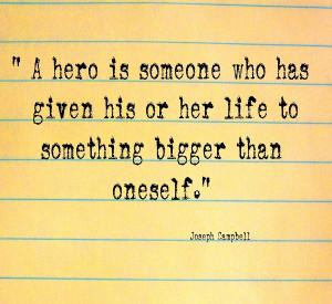 Real-Life-Quotes-and-Sayings-4