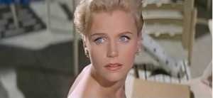 You Are Here Pics Lee Remick