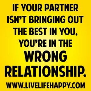 Life Partner Quotes|Partners Quotes.