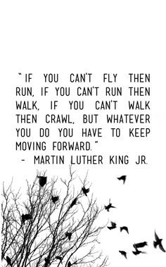 ... Quotes, Mlk Quotes, Locks Screens, King Quotes, Phone Wallpaper Quotes