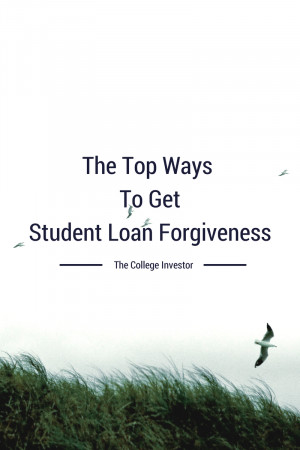 The-Top-Ways-To-Get-Student-Loan.png