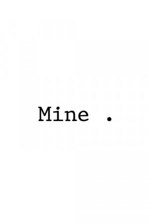 ... quotes him quotes in love quotes I love you quotes forever quotes i