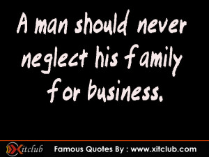 You Are Currently Browsing 15 Most Famous Family Quotes