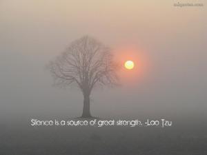 Lao Tzu Quotes Strength Quote