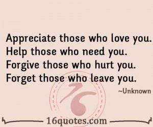 ... that you shared i appreciate and love you i love and appreciate you