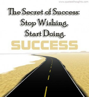 nice-success-quotes-thoughts-start-doing-wishing-great-best.jpg