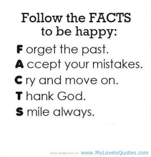 best amazing fact quotes