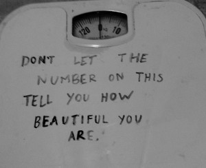 Related Pictures Bulimia Quotes And Sayings Tumblr Anorexia And
