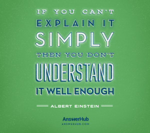 Displaying 15> Images For - I Understand You Quotes...