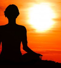 Meditation Tips for Beginners: Learn the Best Meditation Techniques to ...