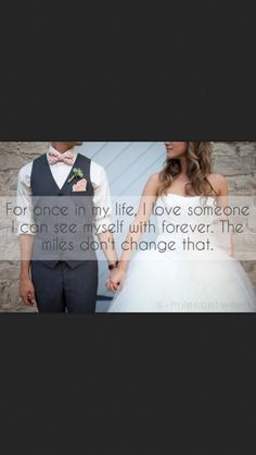 Temple Marriage Quotes