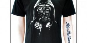 Darth Vader Quotes