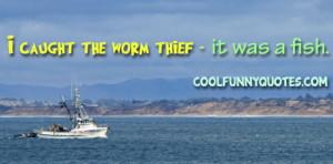 funny boating sayings