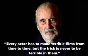 Christopher-lee-quotes-5
