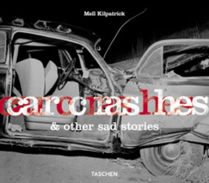 """Start by marking """"Car Crashes & Other Sad Stories"""" as Want to Read ..."""