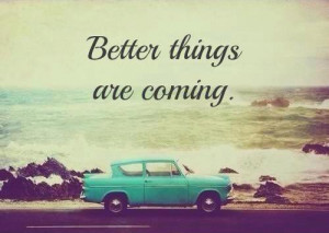 Motivational, Quotes, Cool, Sayings, Hope