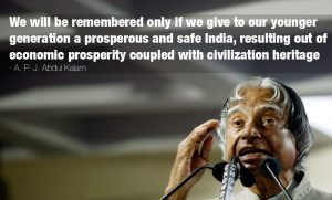 09_A.-P.-J.-Abdul-Kalam-quotes