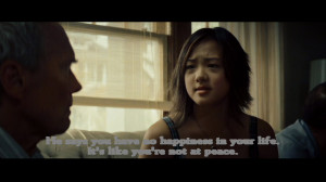 2010 10 best movie quotes by clint eastwood clint eastwood unforgiven ...
