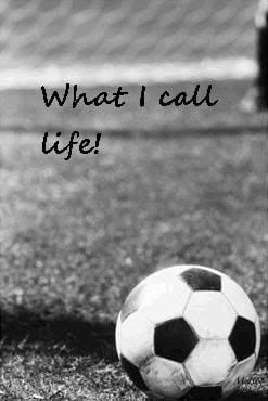 soccer quotes | Soccer ball quotes, Famous soccer quotes and sayings ...