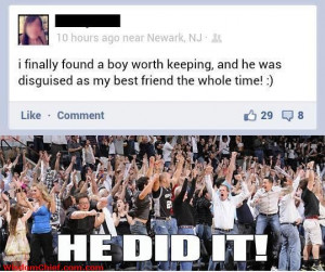 How-To-Escape-Friend-Zone---The-Prove--Get-Out-Of-The-Friend-Zone.jpg