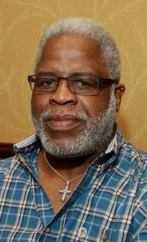 Earl Campbell Reuna Smith